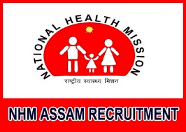 nhm assam recruitment-266x189